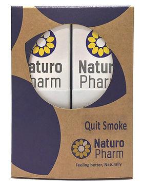 Quit Smoke.jpg