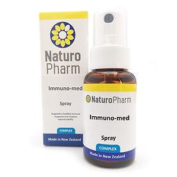 Immuno-med_spray_1200x1200.jpg