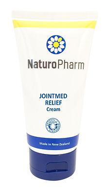 Jointmed_cream_100g_1200x1200.jpg