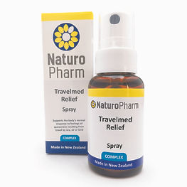 Travelmed_spray_1200x1200.jpg