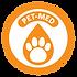 Pet logo.png