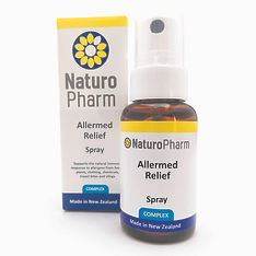 Allermed_spray_1200x1200.jpg