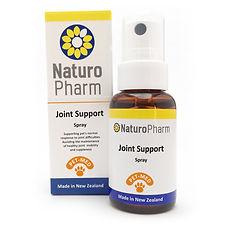Pet-med_JointSupport_spray.jpg