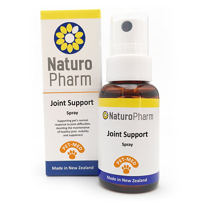 Pet-Med Joint Support