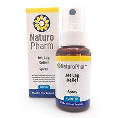 JetLag_spray_1200x1200.jpg