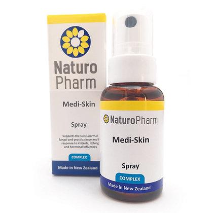 Medi-Skin