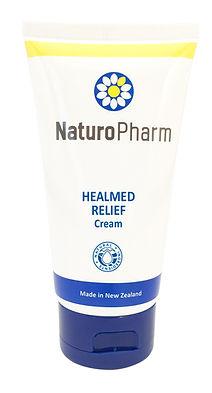 Healmed_cream_100g_1200x1200.jpg