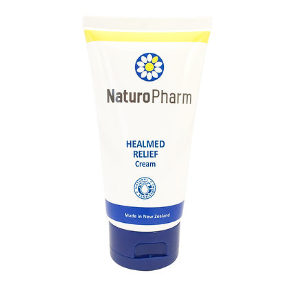 Healmed Relief Cream