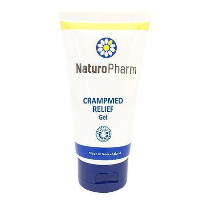 Crampmed Relief Gel