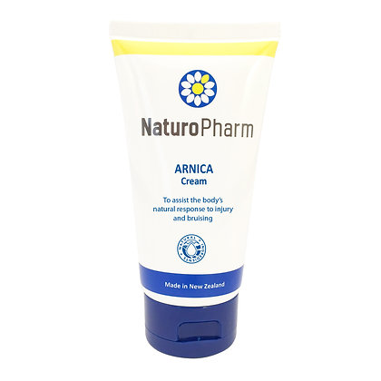 Arnica Topical Products