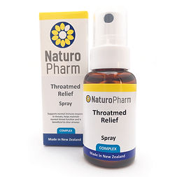 Throatmed_spray_1200x1200.jpg
