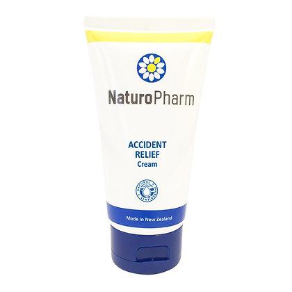Accident Relief Cream