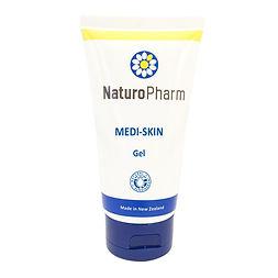 Medi-Skin_gel_100g_1200x1200.jpg