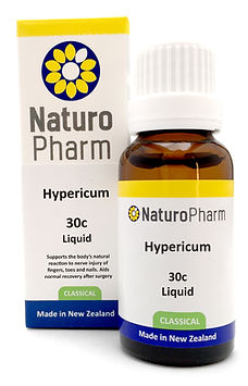 Hypericum30c_liquid_1200x1200.jpg