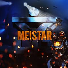 MeistarSKUM.png