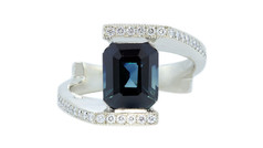 Ellen-Cole---Sapphire-Ring.jpg