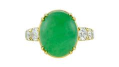 Prong-set-jade-ring.jpg