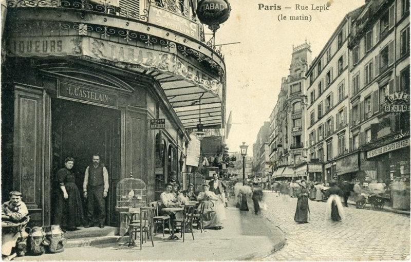 Rue-Lepic-napoleon-Pairs-ZigZag-e1511270