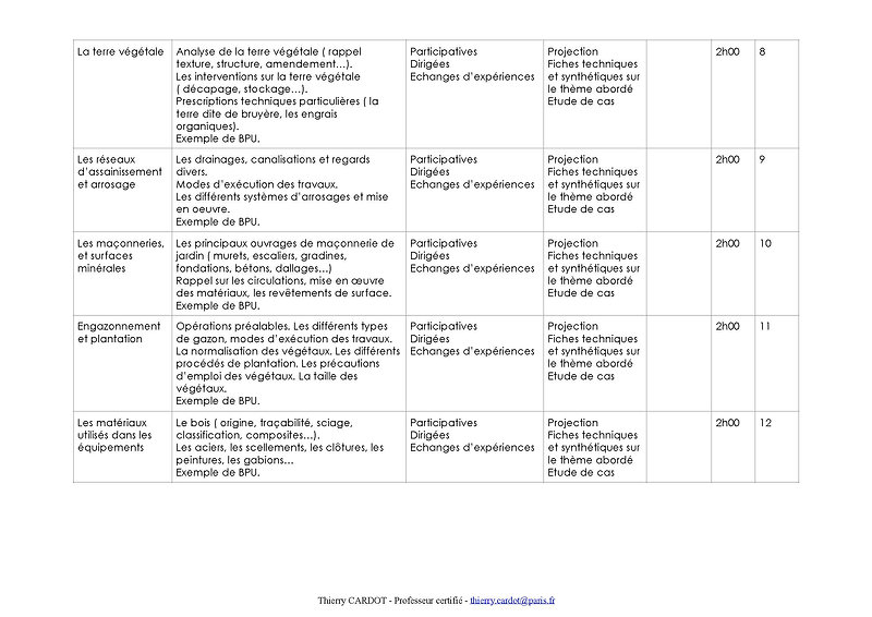 SENAT -Scénario pedagogique_ Assistant T