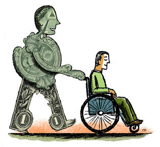 The Importance of Long Term Disability