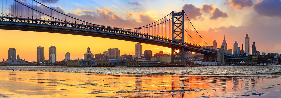 Benjamin-Franklin-Bridge-Article-2019010