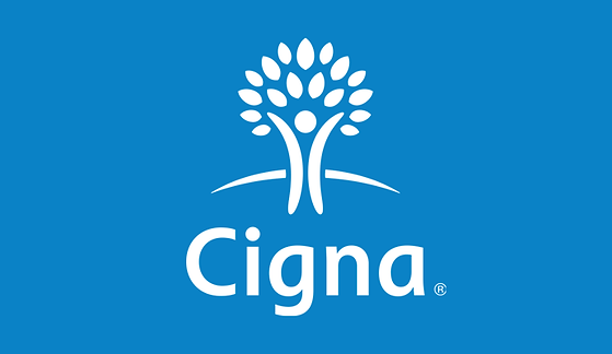 2019-06-20-Cigna-Official.png