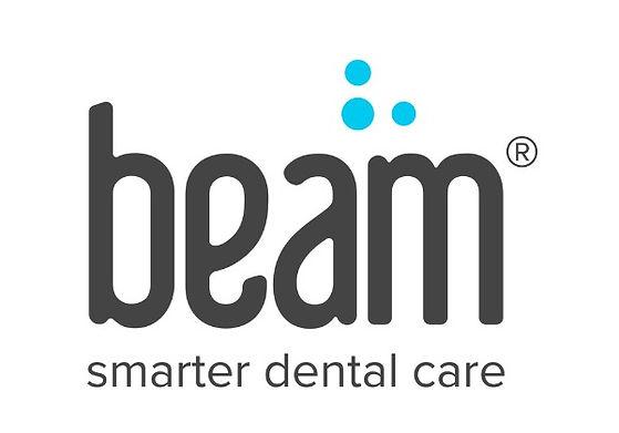 Beam_Dental_Logo_edited.jpg