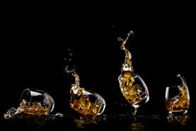 spilling glass.jpg