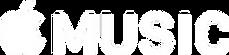 NicePng_apple-music-logo-png_11040.png