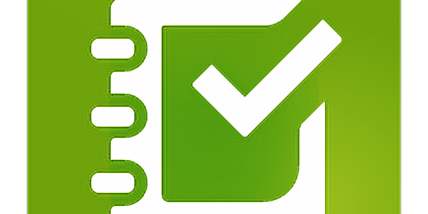 iMapInvasives Survey123 Form Training