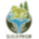SLELO PRISM icon logo.png