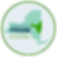 capital-mohawk-logo.png