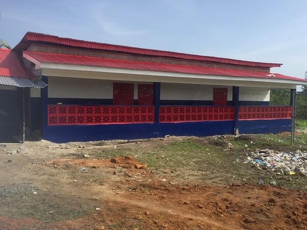 New Christian School in Liberia (1).JPG