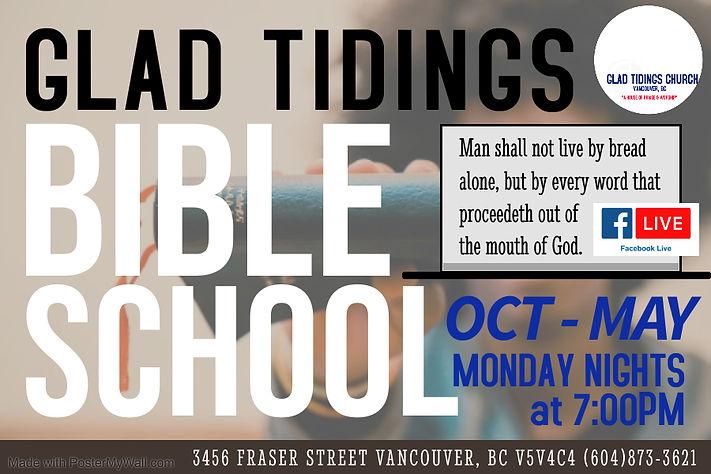 General Bible School Poster.jpg