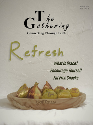 The Gathering MAR Cover.jpg