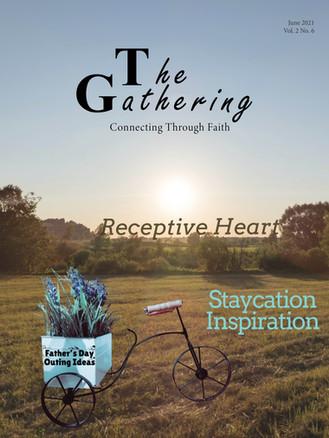 The Gathering JUNE Cover.jpg