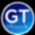GTLogo_0405.png