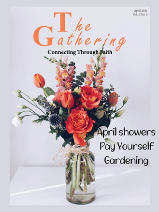 The Gathering APR Cover .jpg