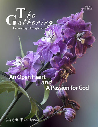 The Gathering JULY Cover.jpg