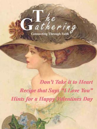 The Gathering FEB Cover.jpg