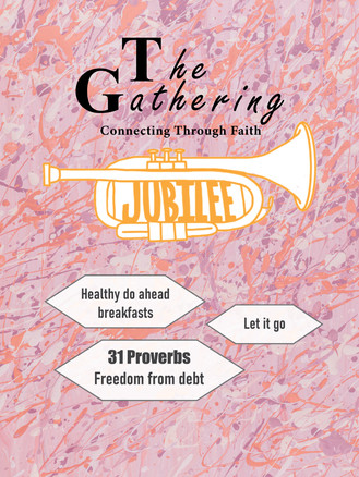 The Gathering JAN