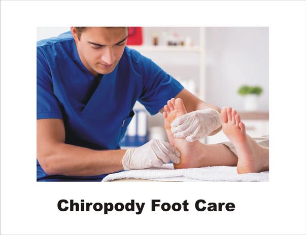 Chiropody Foot Care.jpg