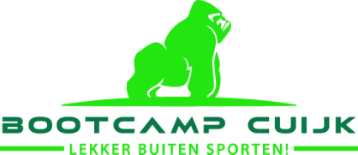 Bootcamp-Cuijk-small_edited_edited_edite