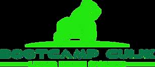 Logo Bootcamp Cuijk (transparant).png