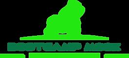 Logo Bootcamp Mook (transparant).png
