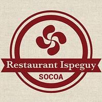 Logo Ispeguy.jpg