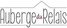 logo-auberge-du-relais-25-pour-100.jpg
