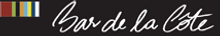 LogoBDC.png