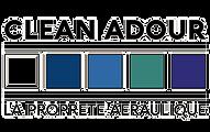Clean Adour propreté aéraulique