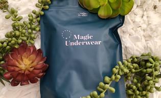 Polyester Birth Underwear.jpg